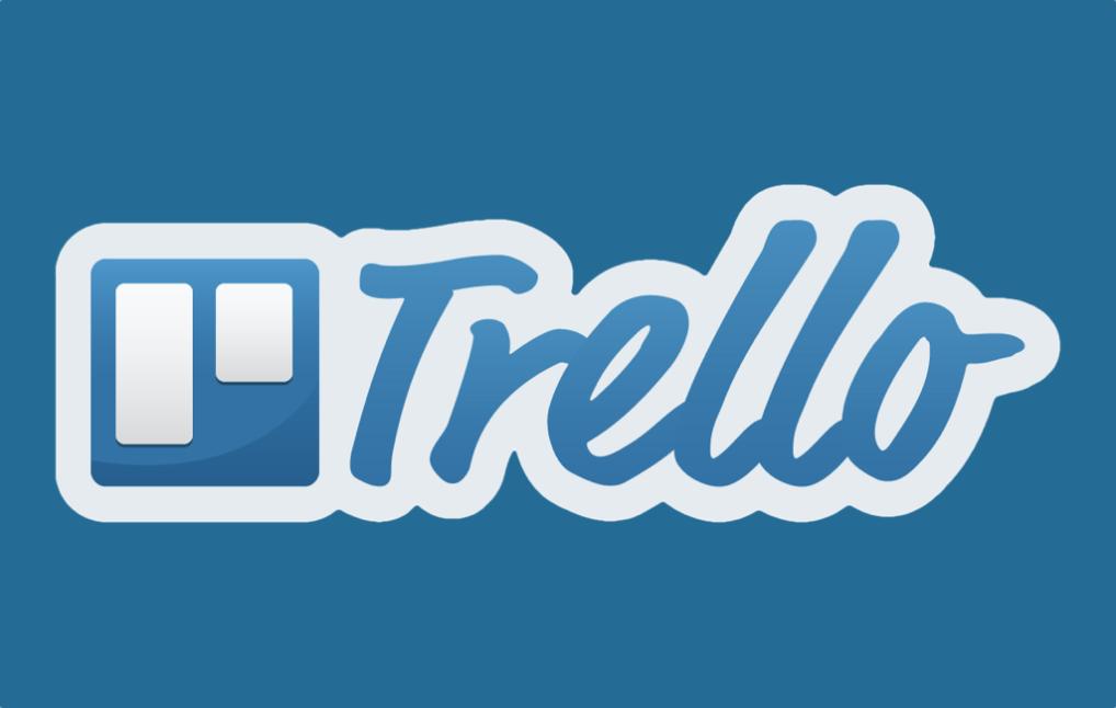 Trello: организация проектов для вебмастера инетолько