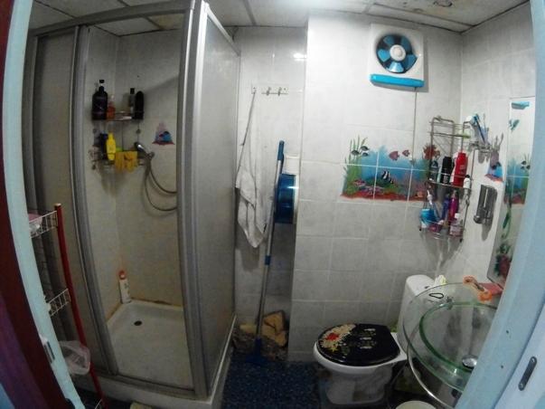 Снять квартиру в Бангкоке