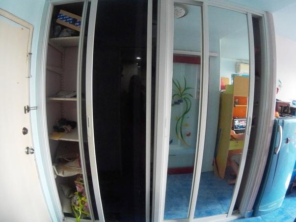Как снять квартиру в Таиланде через Airbnb