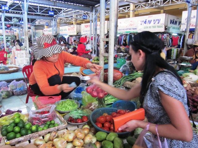 сколько стоит проститутка в вьетнаме