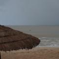 Погода в Нячанге (Вьетнам) зимой по месяцам