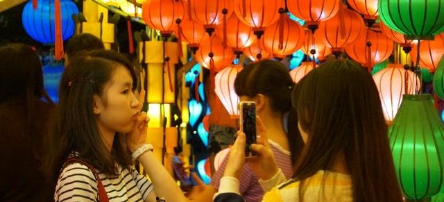 Что посмотреть вХойане— старинном купеческом городе воВьетнаме (71 фото)