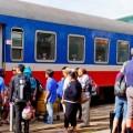 Как доехать из Хошимина в Нячанг: поезда во Вьетнаме