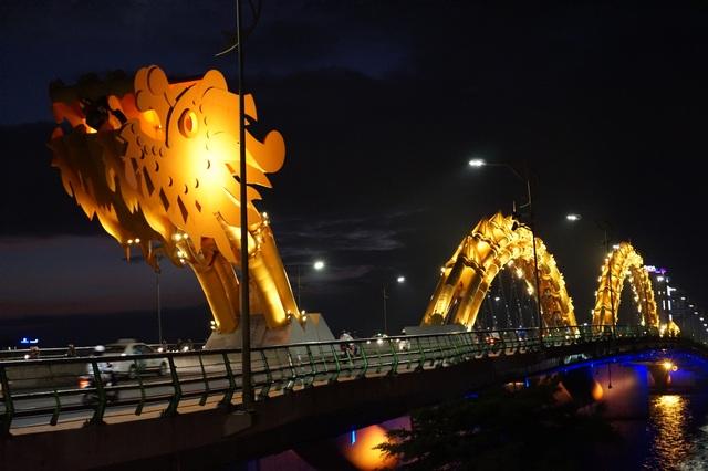 Курорт Дананг во Вьетнаме: отзыв и фото