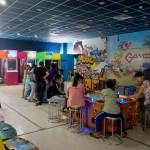 Торговый центр Coop Mart в Нячанге (Вьетнам)