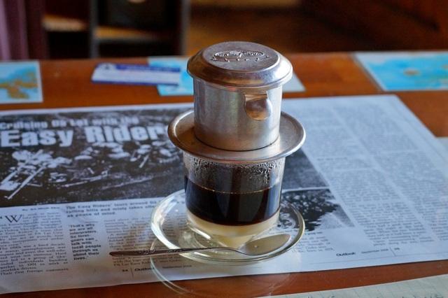 Cамый дорогой кофе в мире из помета: копи лювак