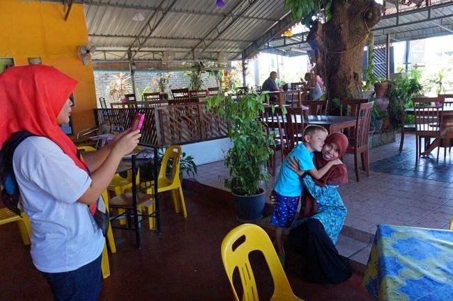 Как найти жилье на Лангкави: наш отзыв
