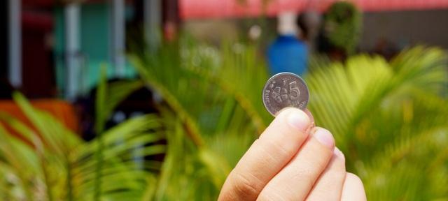 Деньги Малайзии: курс крублю, обмен иснятие малазийских ринггитов