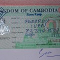 visa-camb-preview