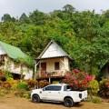 Остров Ко Чанг (Таиланд): отели