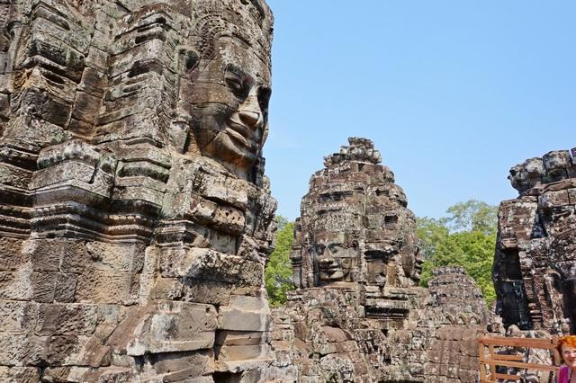 Экскурсии в таиланде из паттайи