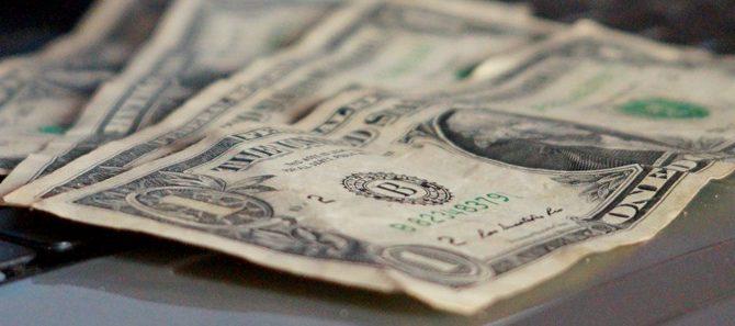 Как вести и сэкономить домашний бюджет: наши реальные советы