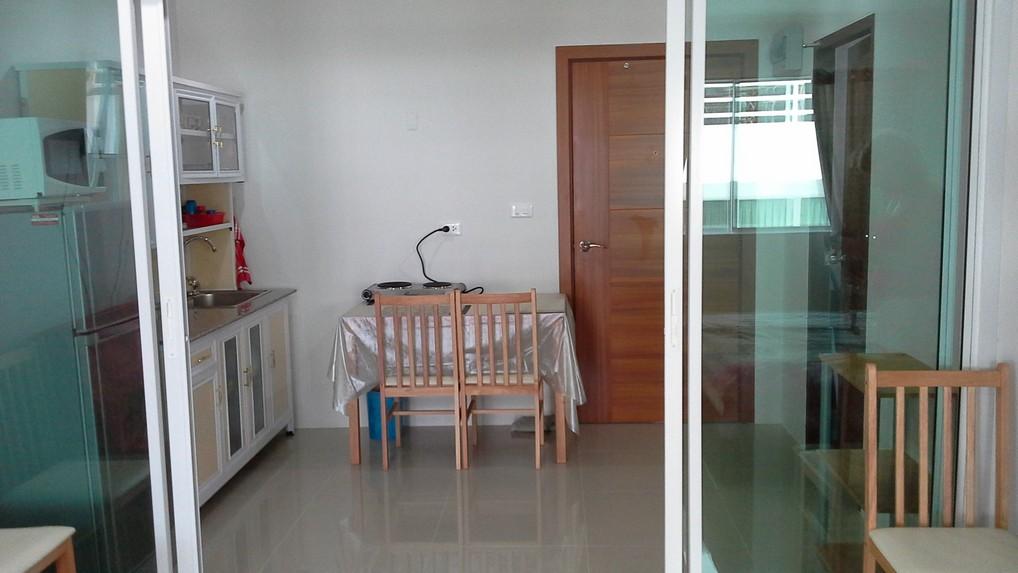 Как снять квартиру в Паттайе недорого и без посредников