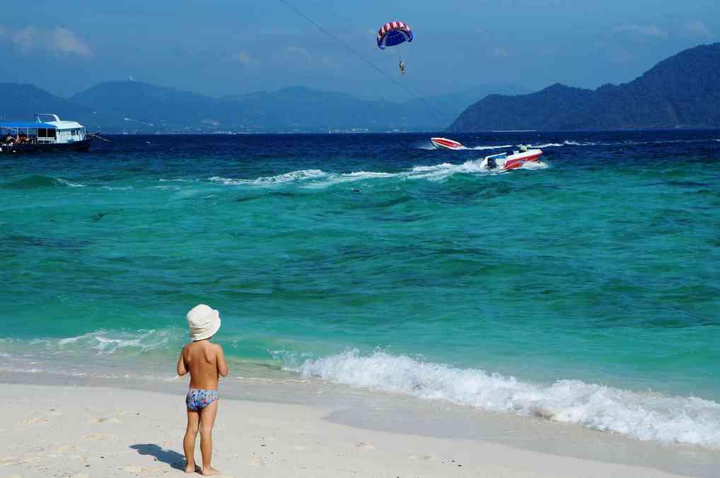 Вьетнам или Таиланд: где лучше?