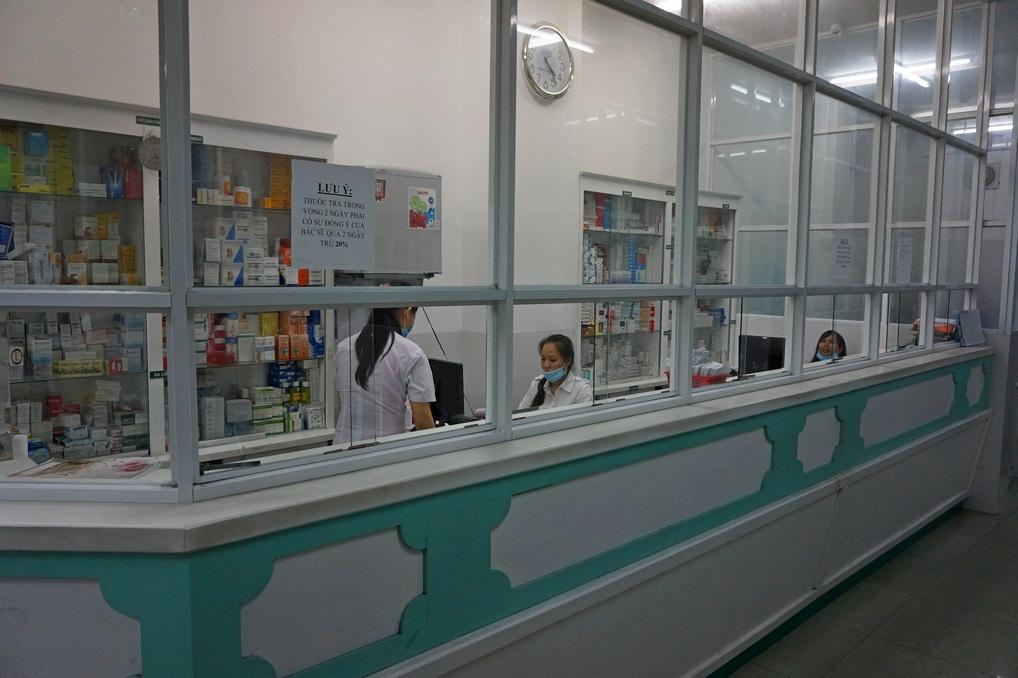 Сколько стоит медицина во Вьетнаме?