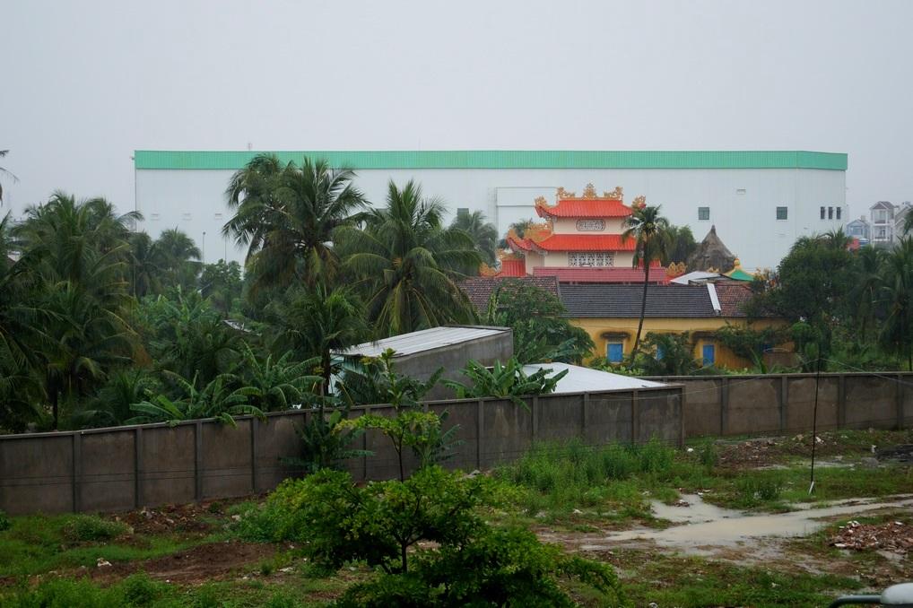 Сколько стоит снять квартиру в Нячанге (Вьетнам)