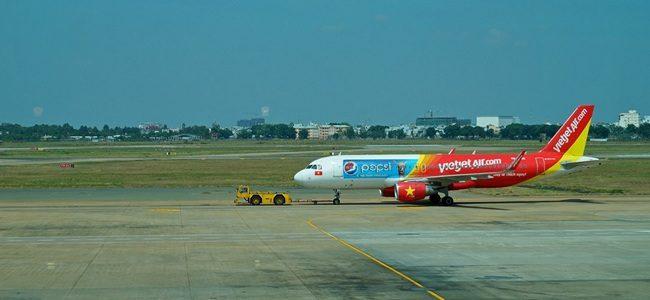Сколько лететь доВьетнама прямым рейсом испересадками изРоссии