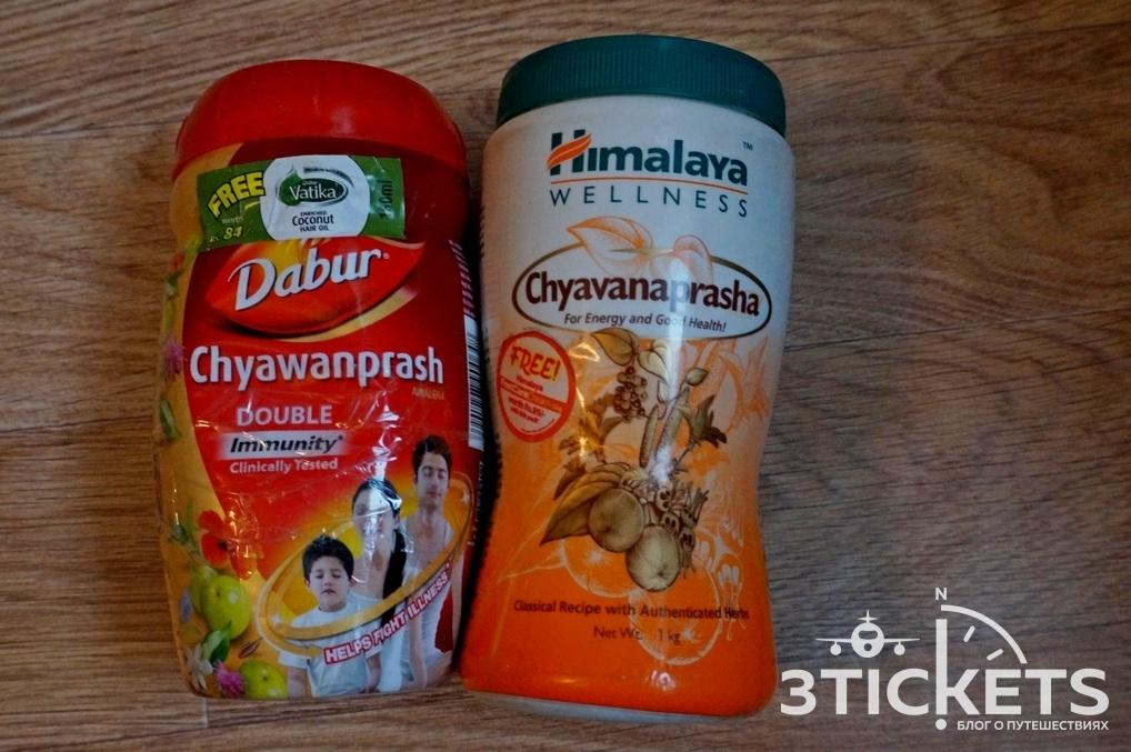 Что можно купить в Индии (на Гоа)