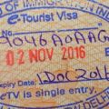 как оформить визу в индию самостоятельно