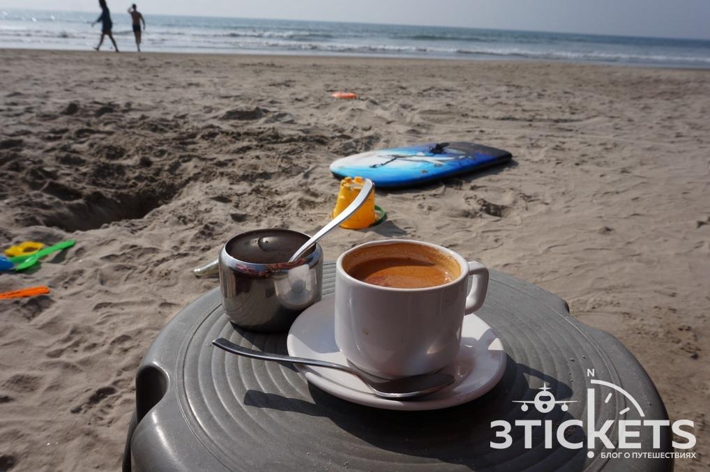Чай масала: польза и вред, рецепт приготовления