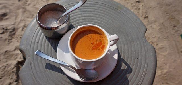 Чай масала: история появления, какая польза для организма ирецепт приготовления