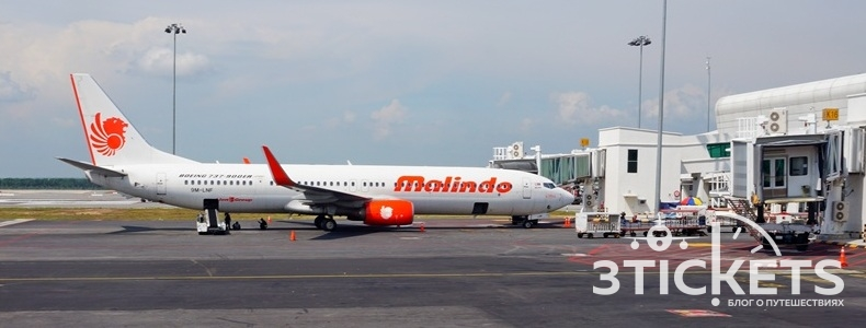 сколько лететь в индию из москвы прямым рейсом охлаждают