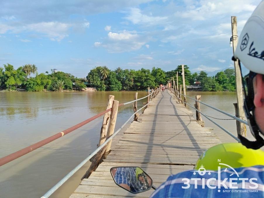I Resort в Нячанге: как добраться