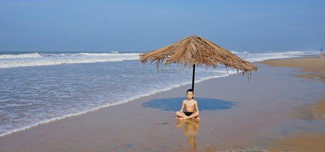 Правильный отдых наГоа: когда лучше ехать отдыхать помесяцам?