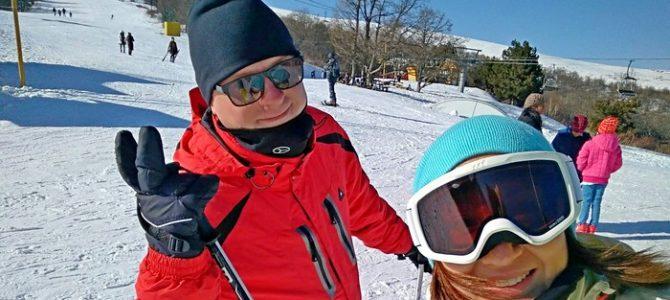 Цахкадзор: современный горнолыжный курорт международного уровня вАрмении