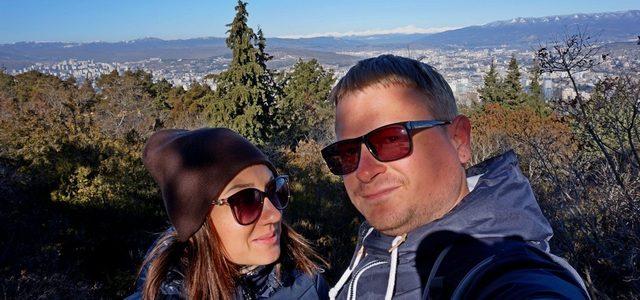 Гора Мтацминда: лучшее место отдыха вТбилиси