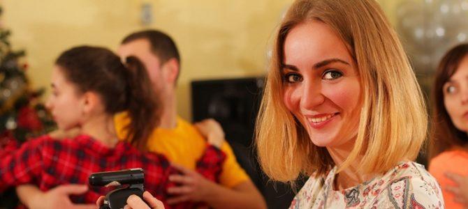 Как заработать намикростоках, если увас есть фотоаппарат— интервью сэкспертом