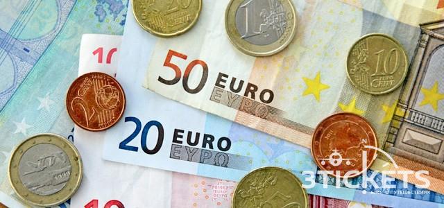 Сколько стоит отдых наКипре: наш бюджет на10 дней, цены наеду, жилье, аренду машины иэкскурсии