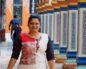Индийский квартал Little India в Куала Лумпуре: где купить Чаванпраш и отведать индийской кухни