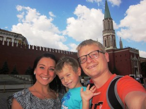 Блог о саморазвитии и путешествии 3-tickets
