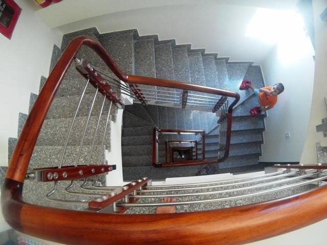 Как снять жилье во Вьетнаме, Нячанг