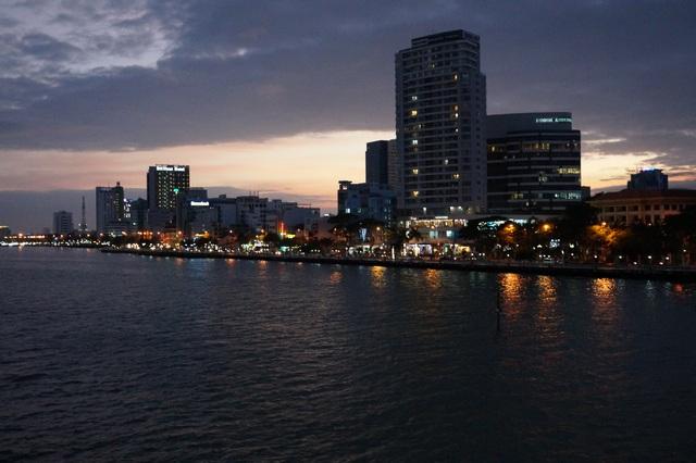 Что посмотреть в Дананге: достопримечательности и отзывы