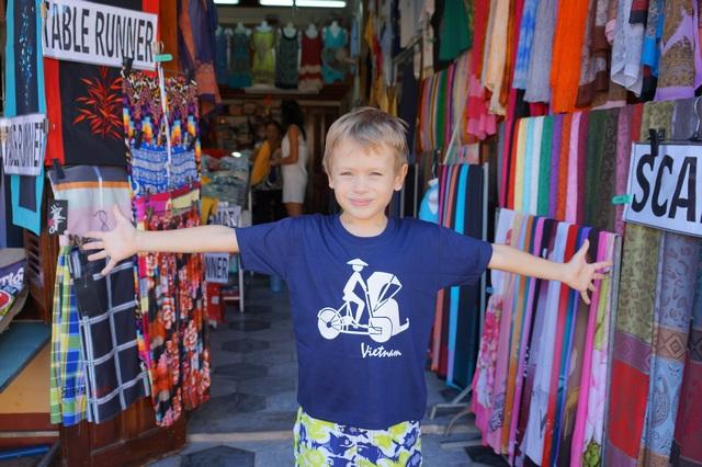 Пляжи и достопримечательности Хойана (фото): наш отзыв