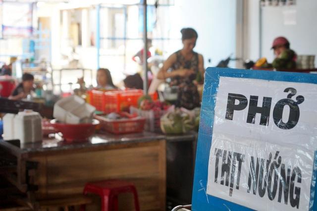 Дешевая еда в Нячанге