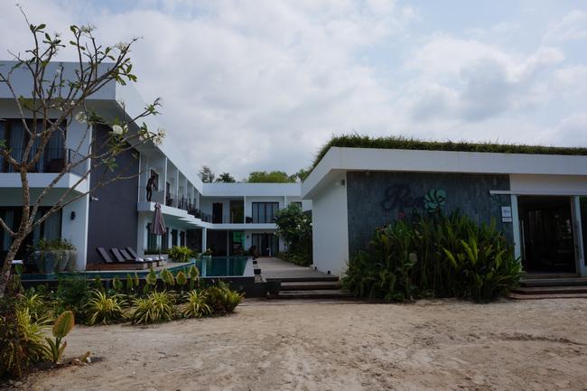 Пляж Отрес в Сиануквиле (Камбоджа): фото и отели