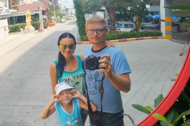 Как добраться с Ко Чанга до Паттайи