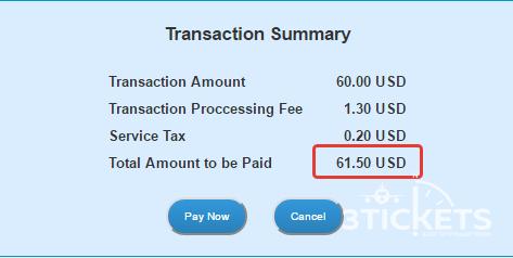 Сколько стоит виза в Индию