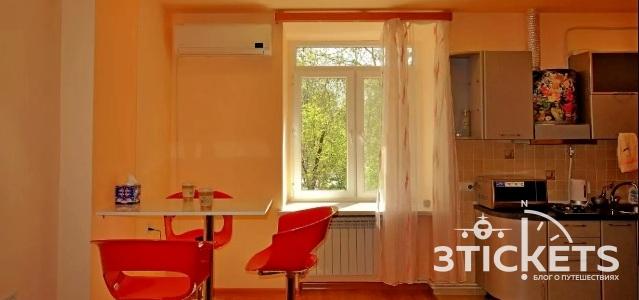 Как снять квартиру вцентре Еревана: наш личный опыт иотзыв