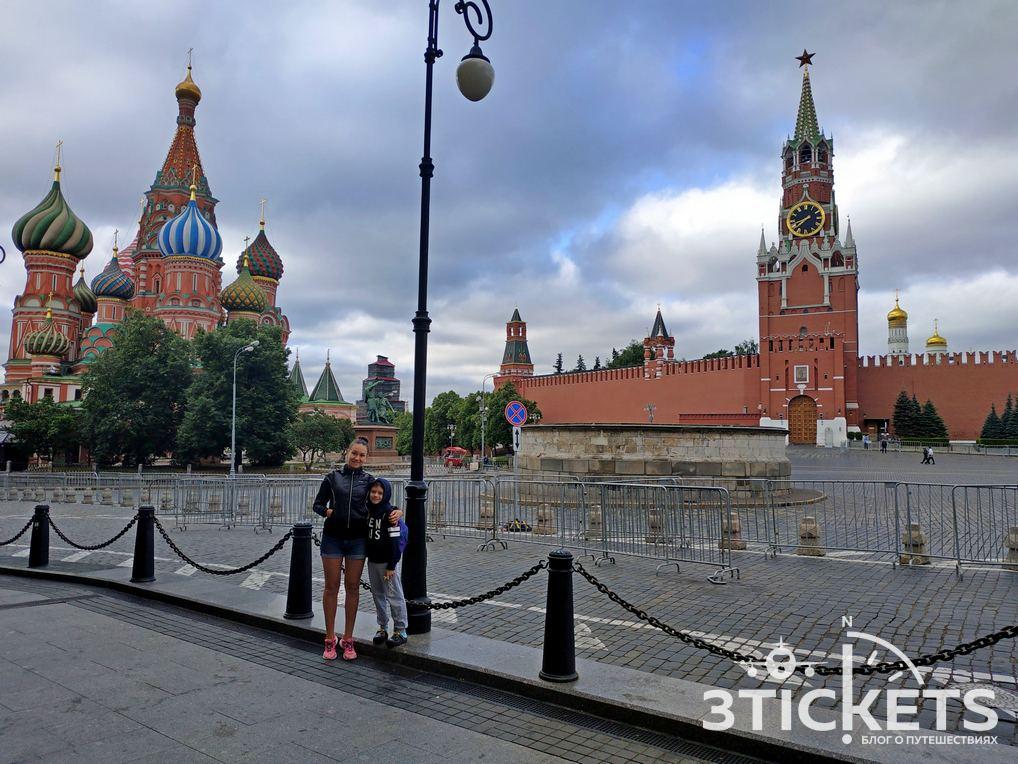 Москва-Бангкок - разница во времени