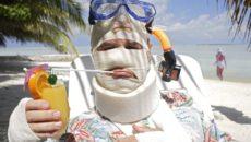 ТОП-5 самых необычных страховых случаев, за которые туристам возвращали деньги